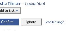 friend-request-2